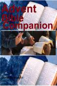 Adventist Bible Companion